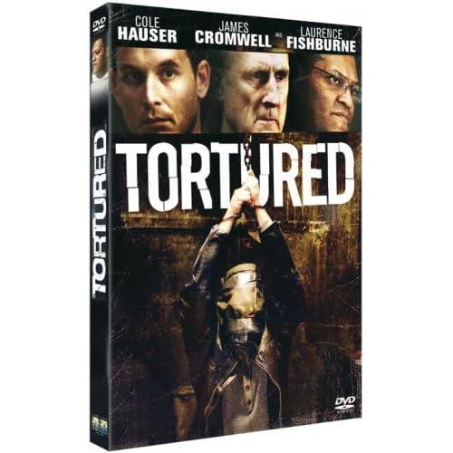 TORTURED avi(10 sept 2008) preview 0