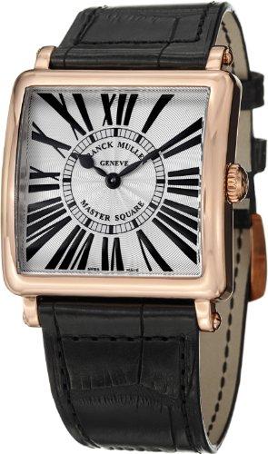 franck-muller-master-square-rose-gold-quartz-watch-6002-m-qz-r-5n