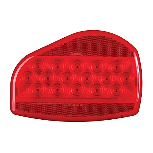 Rv Led Tail Lights
