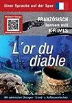 L'or du diable: Sprachen lernen mit K...