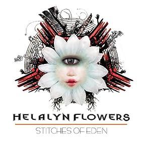 Stitches of Eden