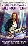 Vicky Peterwald: Survivor (Vicky Pete...
