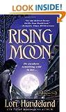 Rising Moon (Nightcreature Novel) (A Nightcreature Novel)