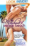 The Merchant of Venice Beach (A Venic...