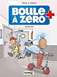 BOULE A ZERO T3