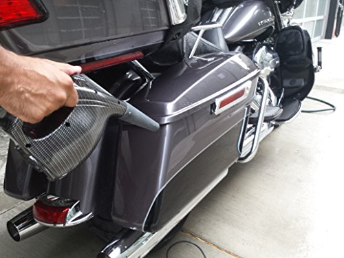 Car Dryer Blower : Motodryer™ motorcycle and car dryer this blower