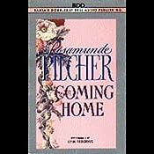 Coming Home | [Rosamunde Pilcher]