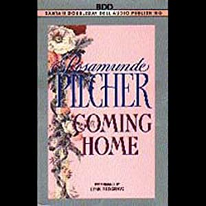 Coming Home | [Rosamunde Pilcher]