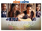 Hollywood Heights Volume 1 [HD]
