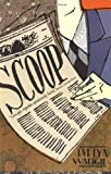 Image of Scoop