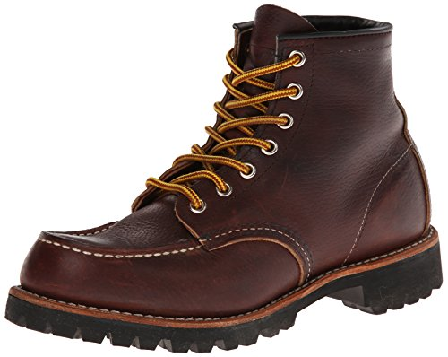 red-wing-6-inch-moc-lug-boots-briar-oil-slick