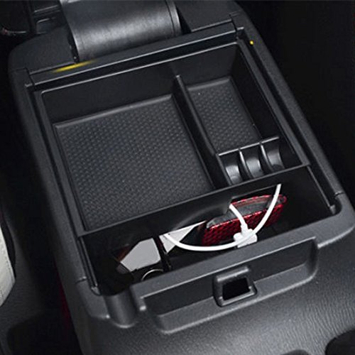 glove-armrest-secondary-storage-organizer-center-console-box-for-mazda-6-atenza-2013-2015