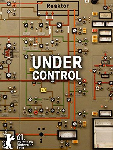 Under Control