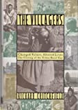 img - for Villagers book / textbook / text book