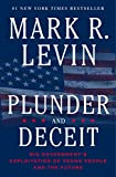 img - for Plunder and Deceit book / textbook / text book
