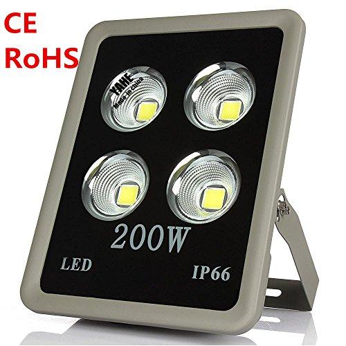 200-watt-cob-led-flood-light-warm-white-outdoor-lighting-fixture-security-light-85-265v-yahe