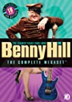 Benny Hill: The Thames Years 1969-198...
