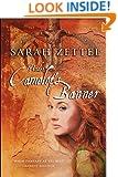 Under Camelot's Banner