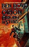 Orion among the Stars