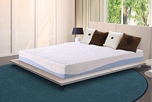 Домашний интерьер Olee Sleep 10 Inch