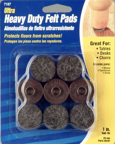 Floor Protectors For Furniture Legs