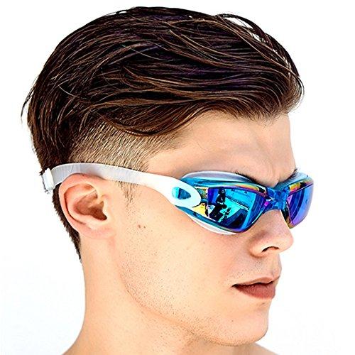 pool goggles  goggles]swim