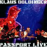 Passport Live
