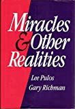 img - for Miracles and Other Realities book / textbook / text book