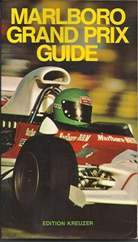 marlboro-grand-prix-guide-a-complete-guide-to-the-worlds-finest-car-racing-circuits