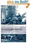 Finnland im Zweiten Weltkrieg: Zwisch...