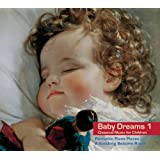 Baby Dreams 1 - Classical Music for Children. Romantic Piano Pieces - A Soothing Bedtime Ritual [Edizione: Germania]di markensound records