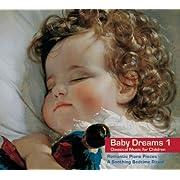 Baby Dreams Vol 1