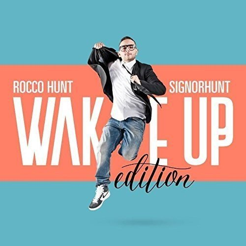 signorhunt-wake-up-edition-2-cd-sanremo-2016
