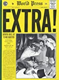 EXTRA! World Press Volume (EC Library - New Direction)
