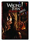 Wrong Turn 5 Bloodlines [DVD] [2012] [Region 1] [US Import] [NTSC]