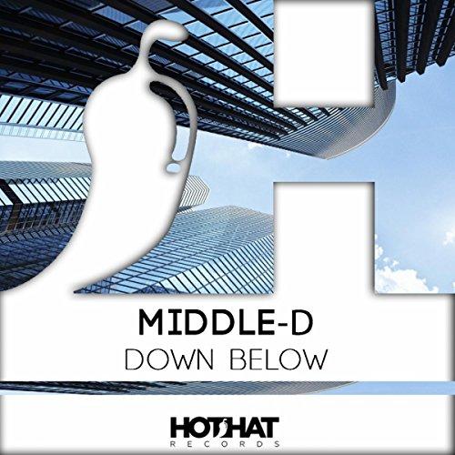 Down Below (Original Mix)