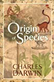 Image of ON THE ORIGIN OF SPECIES (non illustrated)