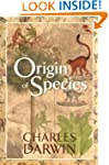 ON THE ORIGIN OF SPECIES (non illustr...