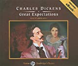 Great Expectations (Tantor Unabridged Classics)