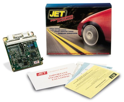 Jet Chips 65001 Computer Upgrade Package (07 Vw Passat Performance Parts compare prices)