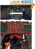 Santa's Stuck