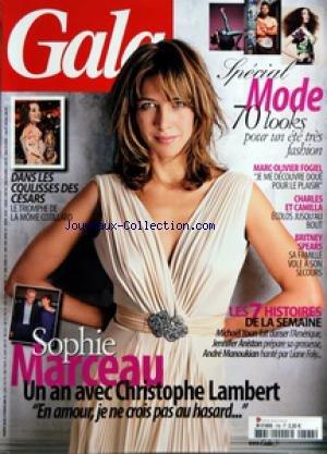 gala-no-768-du-27-02-2008-sophie-marceau-et-christophe-lambert-dans-les-coulisses-des-cesars-la-mome