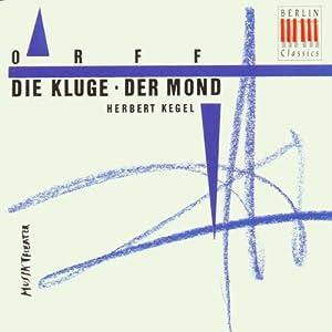 Herbert Kegel 51zO%2Bv7adBL._SL500_AA300_