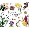 Botany Calendars