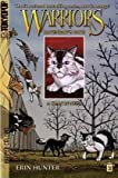 img - for Warriors: Ravenpaw's Path, No. 2 - A Clan in Need book / textbook / text book