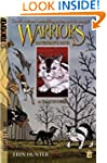 Warriors: Ravenpaw's Path, No. 2 - A...