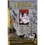 Warriors: Ravenpaw's Path #2: A Clan In Needby Erin Hunter