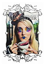 Death of the Mad Hatter (Twisted Fairytale Confessions Book 1)