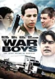 War Boys [Import]