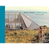 Beach Houses: Andrew Geller